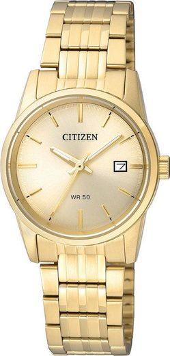 Citizen Quarzuhr »EU6002-51P«