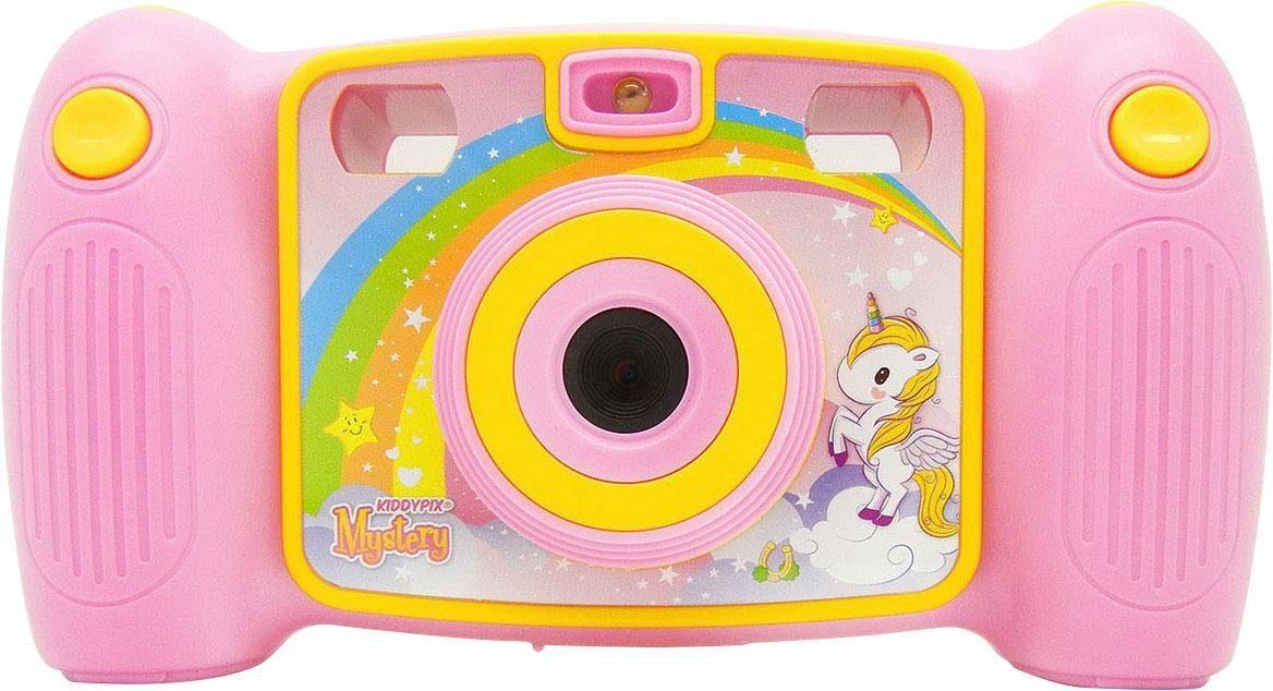 Video kameros, vaizdo registratoriai