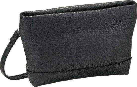Jost Umhängetasche »Vika 1824 Belt/Shoulder Bag«