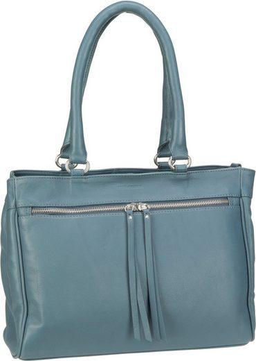 FREDsBRUDER Handtasche »Take It Easy«