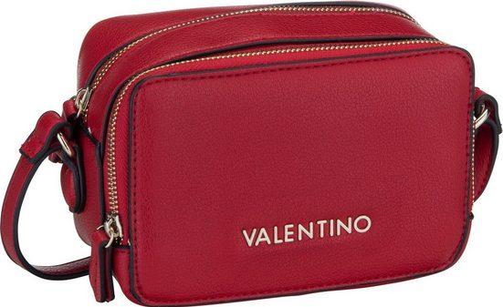 Valentino handbags Umhängetasche »Flauto Tascapane B04«