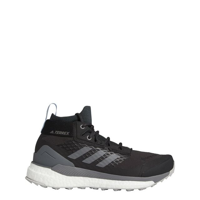 adidas Performance »TERREX Free Hiker GORE-TEX Hikingschuh« Outdoorschuh TERREX Free Hiker   Schuhe > Outdoorschuhe > Hikingschuhe   adidas performance