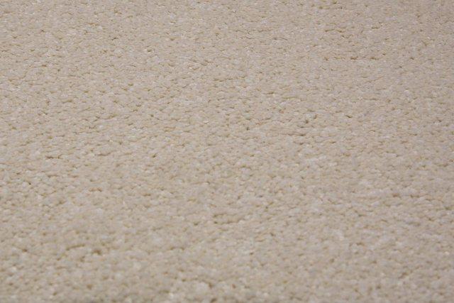 ANDIAMO Teppichboden »Sophie«, Friseeteppichboden, 500 cm Breite | Baumarkt > Bodenbeläge > Teppichboden | Andiamo