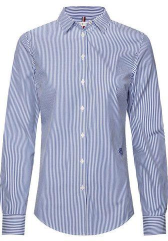 Блузка »DANNA футболка LS W2&laq...