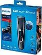 Philips Haarschneider HC7650/15 Series 7000, inklusive Friseur-Set, Bild 5