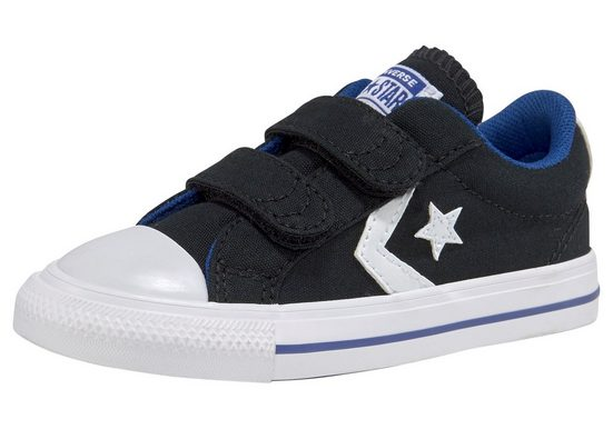 Converse »Kinder STAR PLAYER 2V-OX« Sneaker