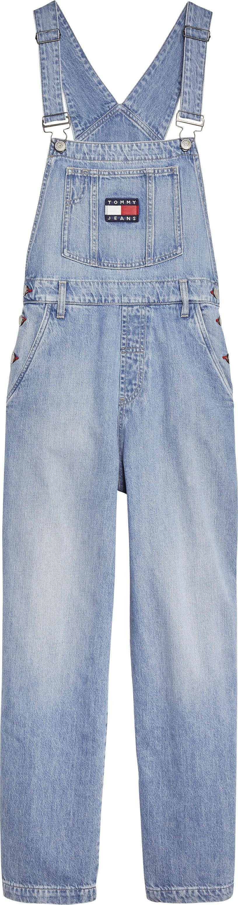Damen Capri Jeans mit Strass /& Herz Stickerei Shorts Bermuda Jeanshose kurz 9167