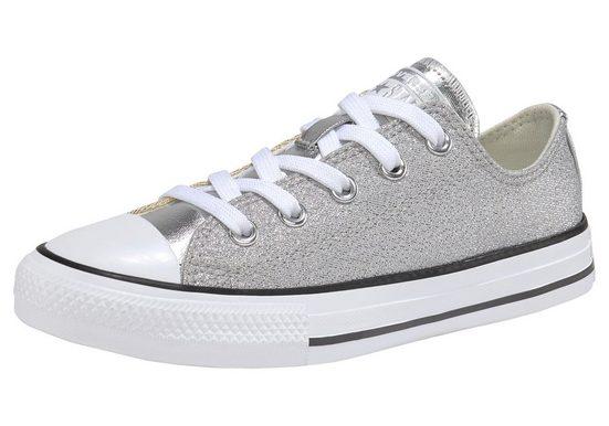 Converse »Kinder CHUCK TAYLOR ALL STAR-OX« Sneaker