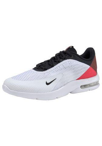 NIKE SPORTSWEAR Кроссовки »Air Max Advantage 3&l...