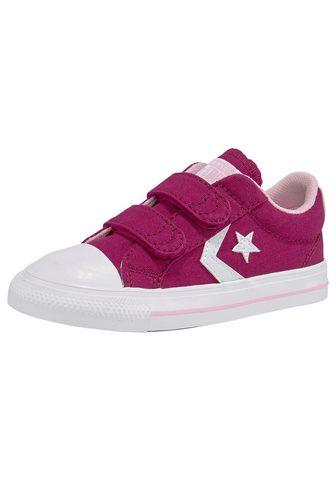 Кроссовки »Kinder STAR плеер 2V-...