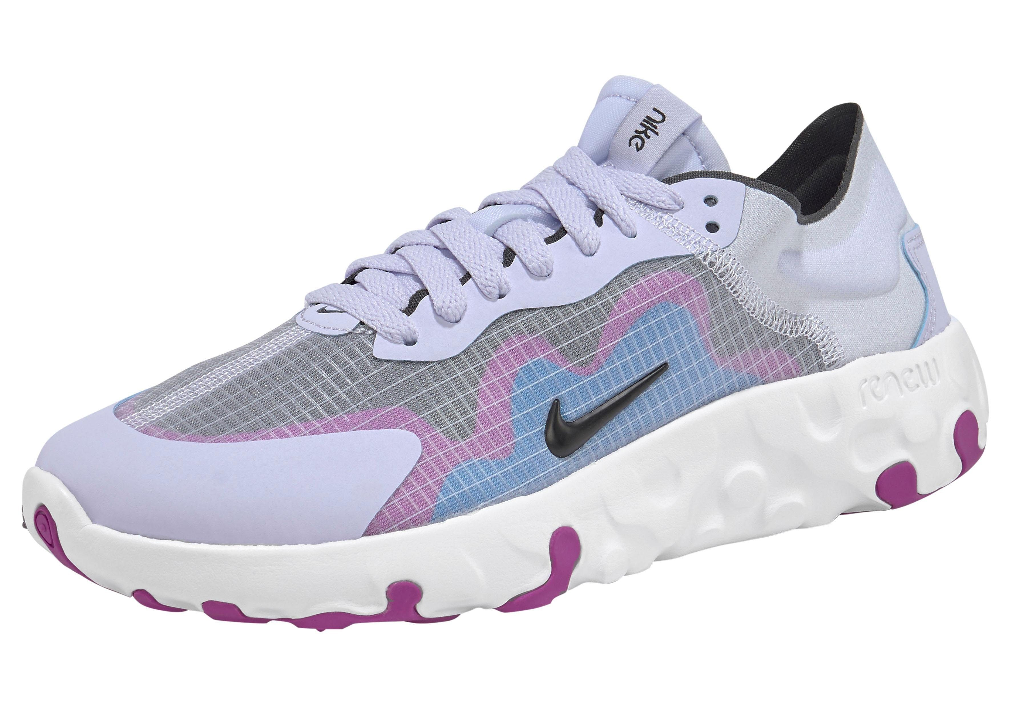 Bezahlbare Preise Romantisch Nike Air Max Thea Sneaker In