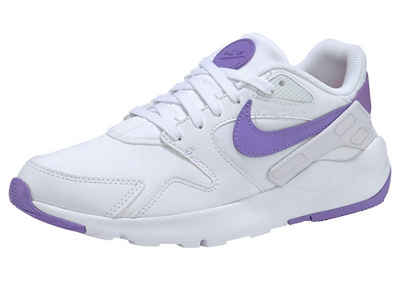 in weiß Damen kaufenOTTO Sneaker online OPXukZi