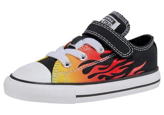 Converse »Kinder CHUCK TAYLOR ALL STAR 1V-OX« Sneaker
