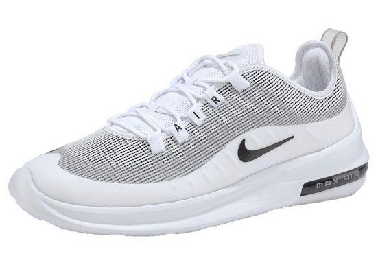 Nike Sportswear »Air Max Axis Premium« Sneaker