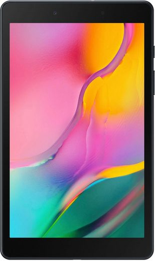 "Samsung Galaxy Tab A 8.0 Wi-Fi (2019) Tablet (8"", 32 GB, Android)"