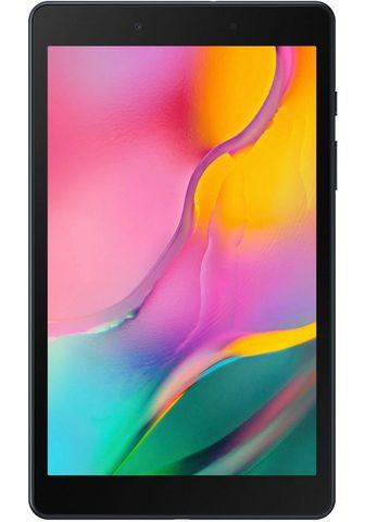 SAMSUNG »Galaxy Tab A 8.0 Wi-Fi (2019)« Planše...