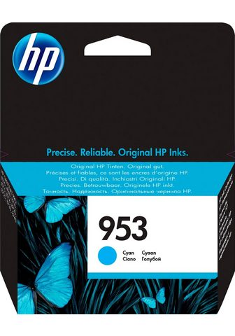 HP »953« картридж принтера