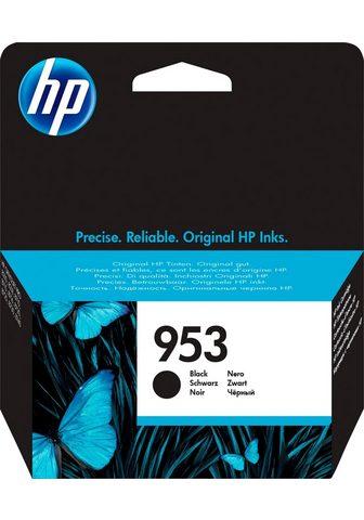 »953« картридж принтера