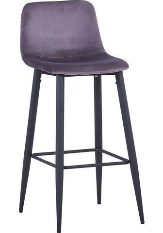 SIT Baro kėdė »&Chairs«