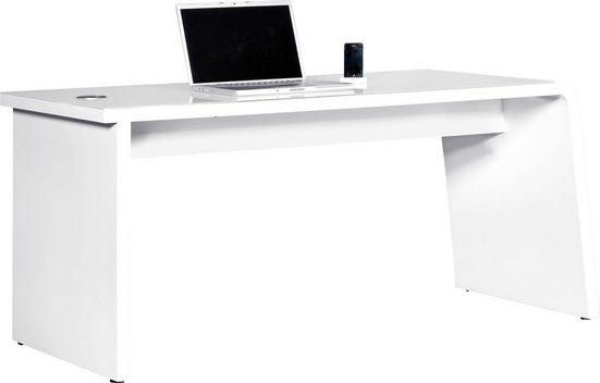 Schreibtisch »CSL-S 160«