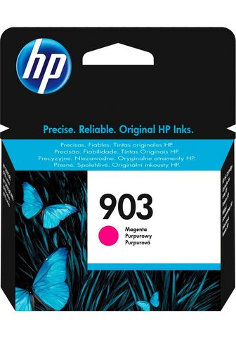 HP »903« картридж принтера