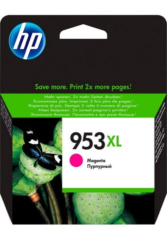 HP »953XL« картридж принтера