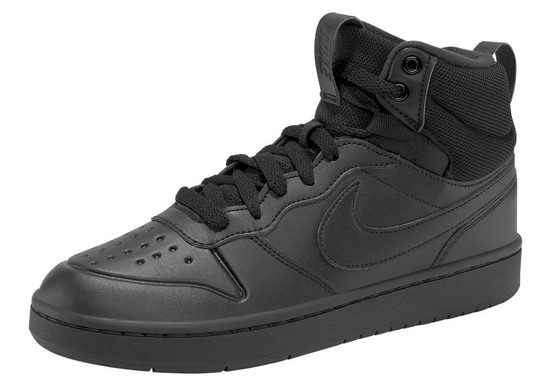 Nike Sportswear »Court Borough Mid 2 Boot« Sneaker