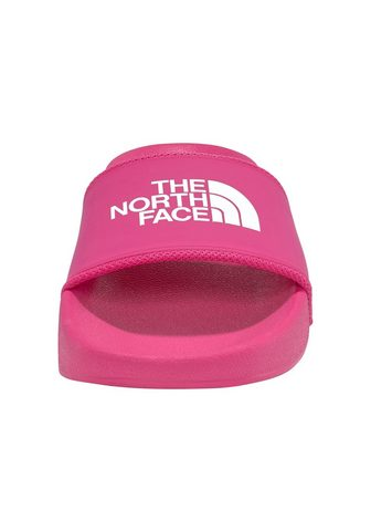 THE NORTH FACE Maudymosi sandalai »Base Camp Slide II...