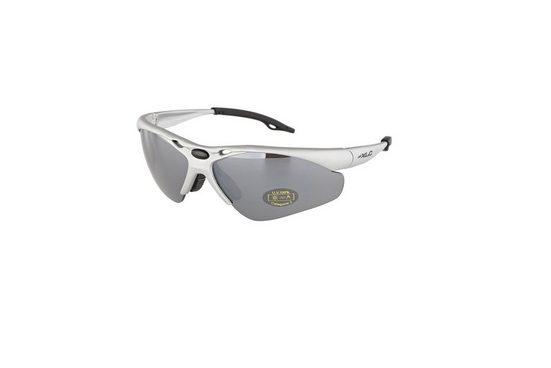 XLC Sportbrille »Tahiti SG-C02 Brille«