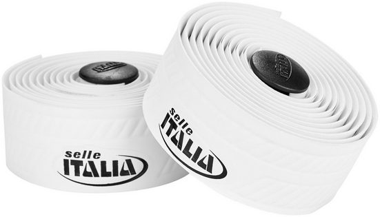Selle Italia Fahrradlenker »Smootape Controllo Handlebar Tape 35x1800mm«