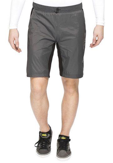 Protective Hose »Colorado Rain Shorts Herren«