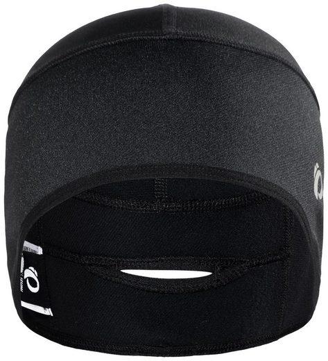 Pearl Izumi Hut »Thermal Skull Cap«
