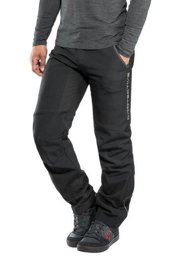 Protective Radhose »Long Pants Herren«