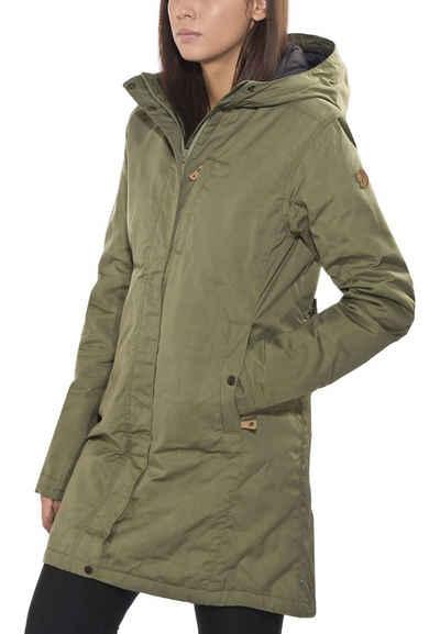 online retailer d44aa b1c35 Fjällräven Jacken online kaufen | OTTO