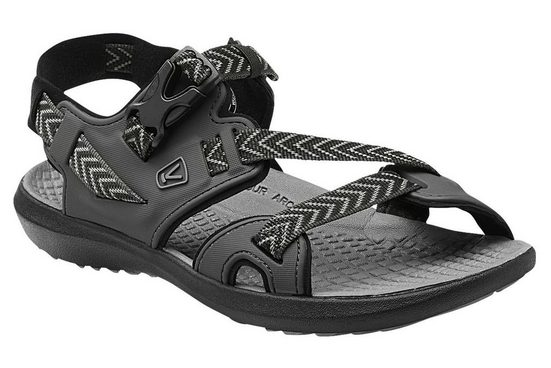 Keen Sandale »Maupin Sandals Herren«