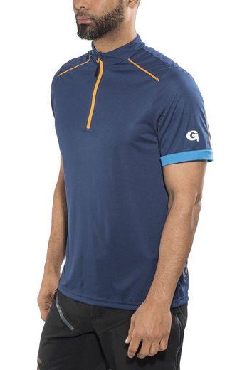 Gonso T-Shirt »Kerim V2 Fahrrad Trikot Herren«