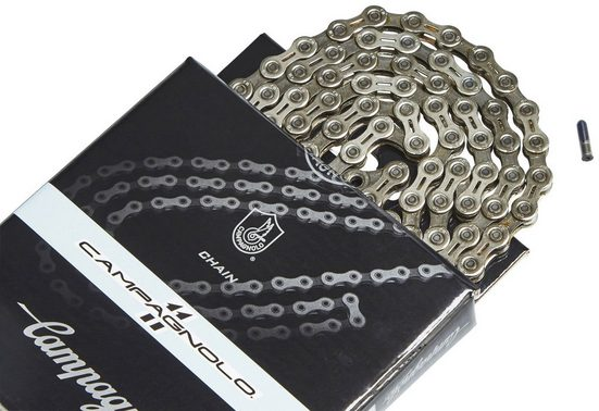 CAMPAGNOLO Ketten »Potenza 11 Bicycle Chain 11-speed«