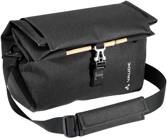VAUDE Fahrradtasche »Comyou Box Handlebar Bag«