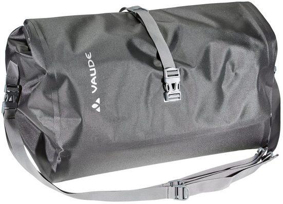 VAUDE Gepäckträgertasche »Top Case Pannier UM«