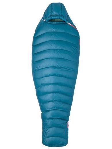 Marmot Schlafsack »Phase 20 Sleeping Bag Damen«