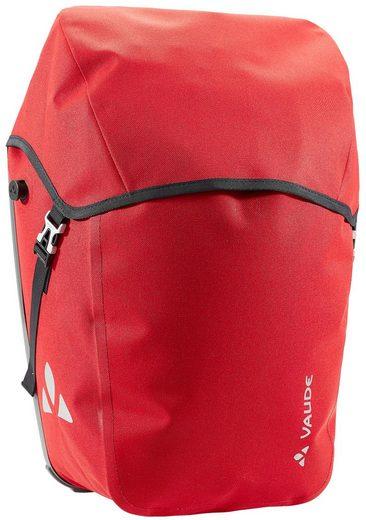 VAUDE Gepäckträgertasche »Comyou Pro Handlebar Bag«