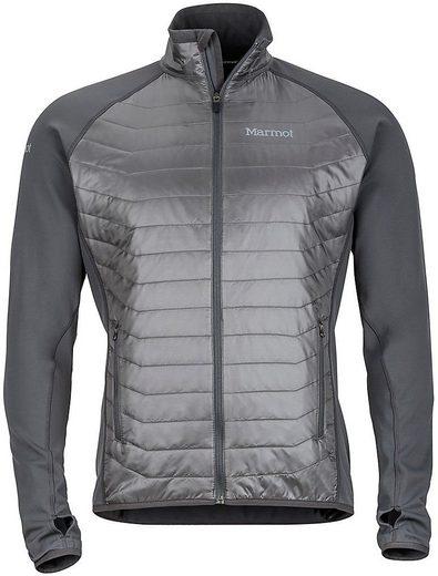 Marmot Outdoorjacke »Variant Jacket Herren«