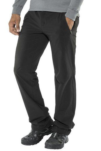 Regatta Outdoorhose »Xert Stretch II Trousers regular Herren«