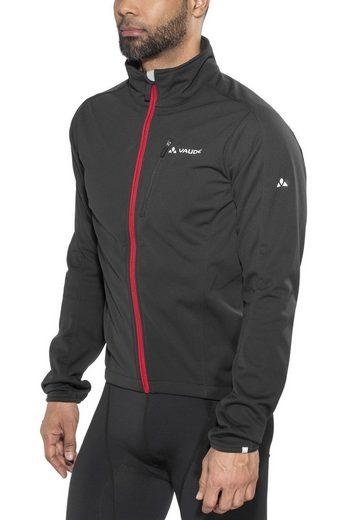 VAUDE Softshelljacke »Spectra II Softshell Jacket Herren«