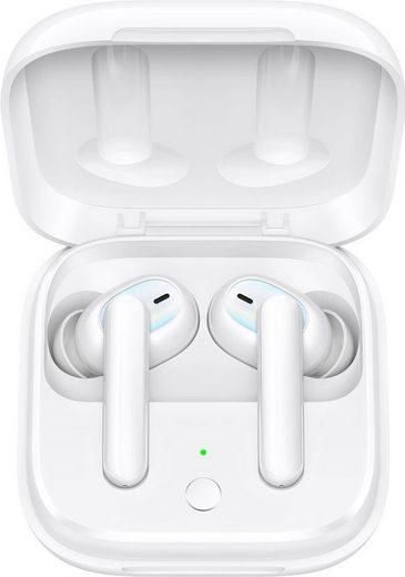 Oppo »ENCO W51« wireless In-Ear-Kopfhörer (Bluetooth, Active Noise Cancelling ANC)
