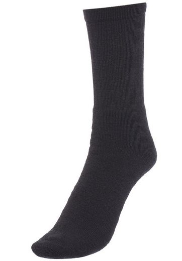 Woolpower Socken »200« schweißabsorbierend