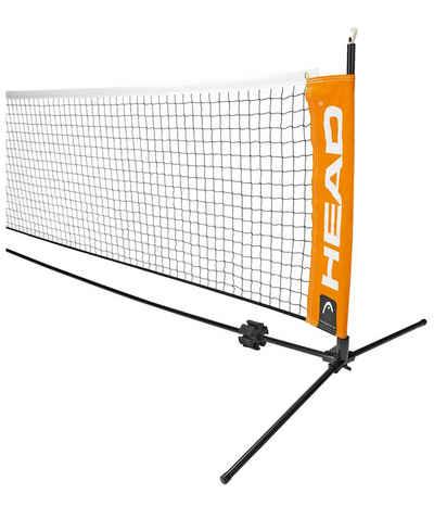 Head Tennisnetz »Mini Tennis Netz 6,1m«