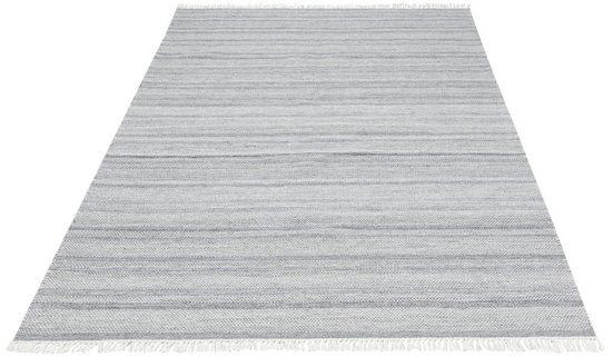Teppich »Einar«, andas, rechteckig, Höhe 4 mm, In-und Outdoorgeeignet