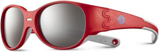 Julbo Gletscherbrille »Domino Spectron 3+ Sonnenbrille Kinder«