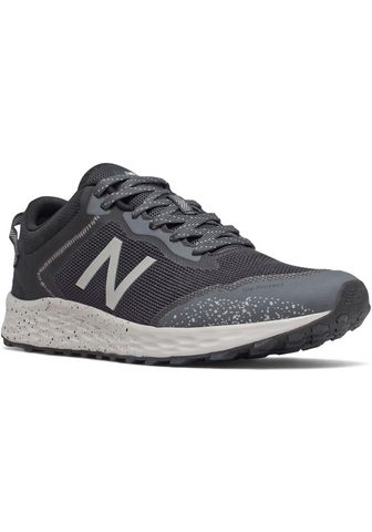 New Balance »FRESH FOAM ARISHI« bėgimo bateliai